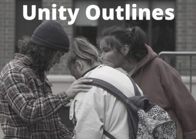 Valiant Impact Doctrinal Unity Outlines